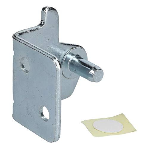 LG Kühlschrank Gefrierschrank-Scharnier unten links