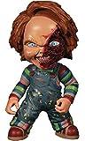 Mezco Toyz MDS Deluxe Chucky