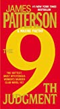 The 9th Judgment (Women's Murder Club, Band 9) - James Patterson