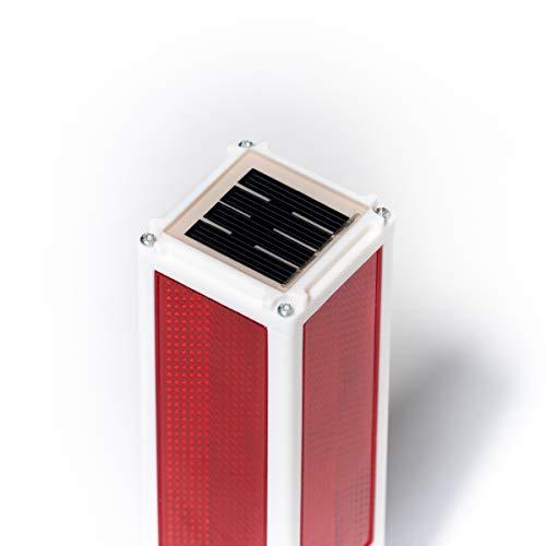 Solar 42