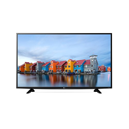 LG 49' LED TV Full HD 49LF5100