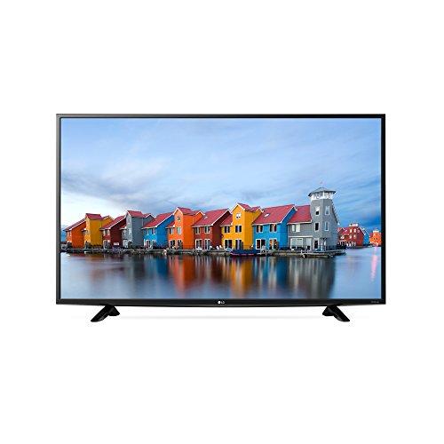 La Mejor Recopilación de pantalla lg 49 pulgadas - los más vendidos. 6
