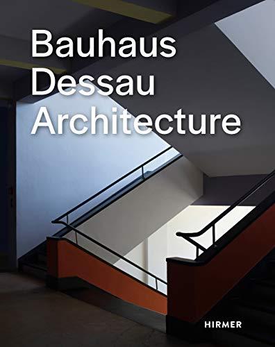 Bauhaus Dessau: Architecture