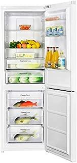 Amazon.es: Miró - Congeladores, frigoríficos y máquinas para hacer ...