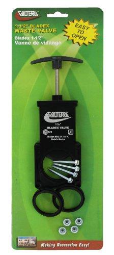 Valterra SS02 Green 10 Extension Hose