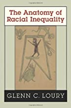 Best the anatomy of racial inequality Reviews
