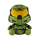 Stubbins Plush 6' Halo Master Chief (Microsoft) - Not Machine Specific