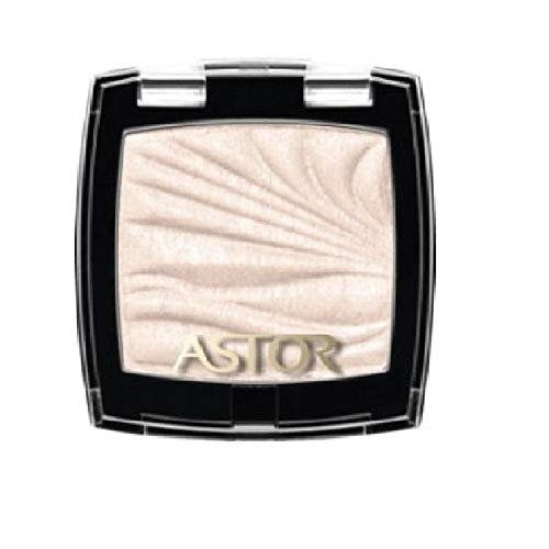 Astor Eye Artist Color Waves Lidschatten 150 (Univ ersal Nude) 4 g