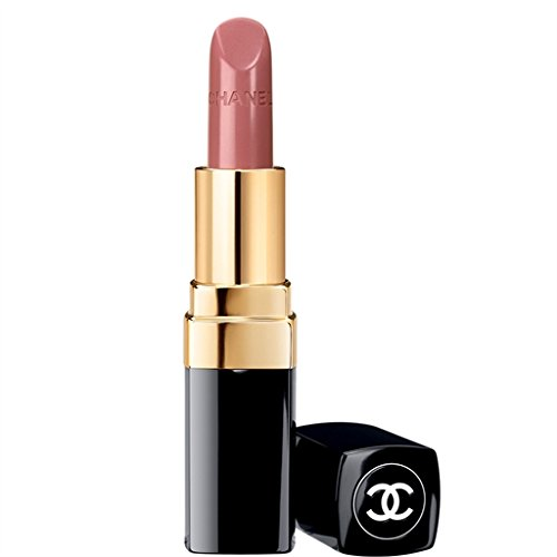 Chanel Rouge Coco Hydrating Creme Lip Colour#432