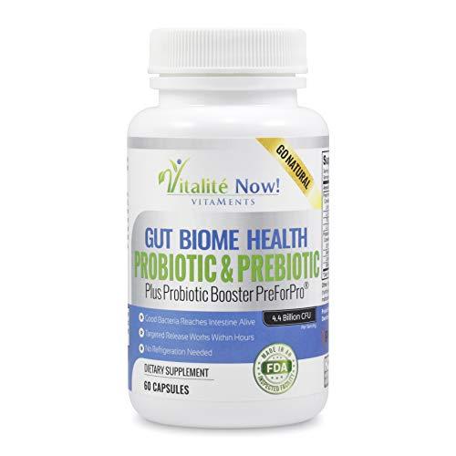 bio cult probiotic - 9