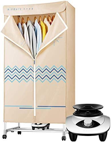 asciugatrice quick dryer Asciugatrice Essiccazione Dryer Domestica di Piccola Dimensione Quick dormitorio Abbigliamento Abbigliamento Armadio Pulito