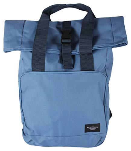Watershed SHELTER Backpack (Teal)