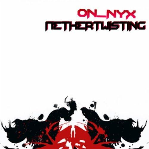 Onnyx