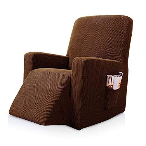 funda sillon relax fabricante JHLD