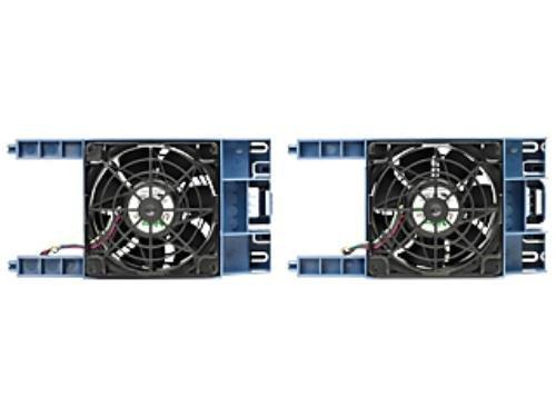 Hewlett Packard Enterprise HPE ML30Gen9frontal PCI Kit de ventilador de ordenador Cooler