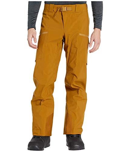 Price comparison product image Arc'teryx Sabre AR Pants Yukon SM