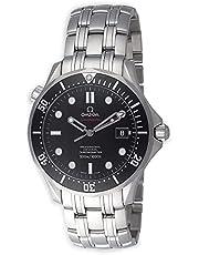[オメガ]腕時計 メンズ 時計SEAMASTER