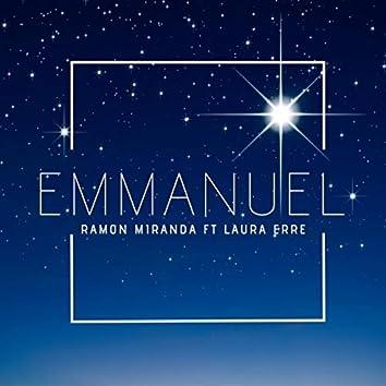 Emmanuel (feat. Laura Erre)