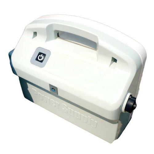 Transformateur pour robot nettoyeurs de piscine Dolphin