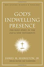 Best old testament references in james Reviews