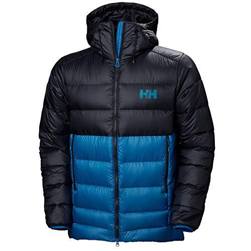 Helly Hansen Vanir Glacier donsjack voor heren
