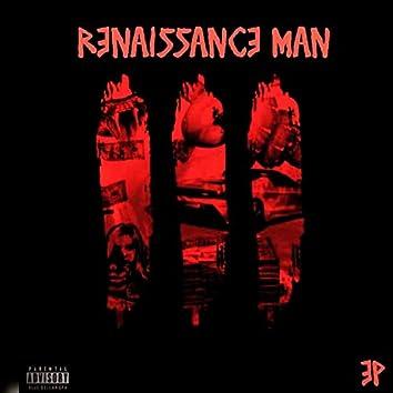 Renaissance Man 3p
