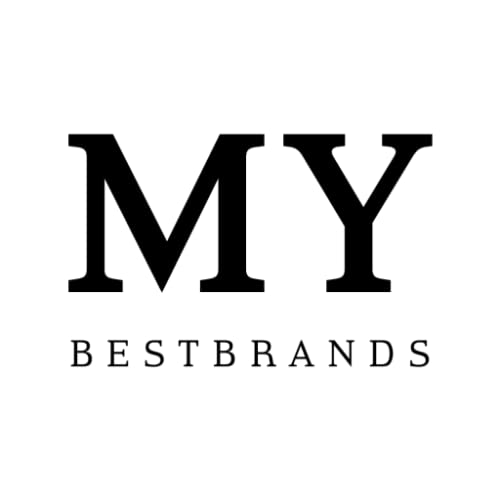 Alle Sales! MYBESTBRANDS