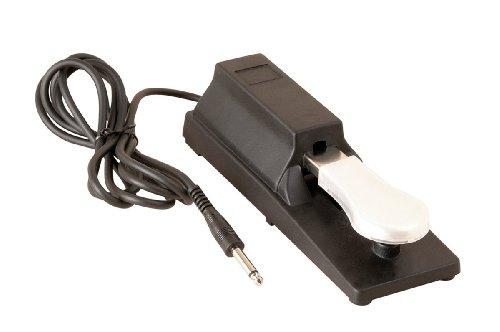 Pedal PIANO Universal KSP-100 für alle Keyboards geeignet