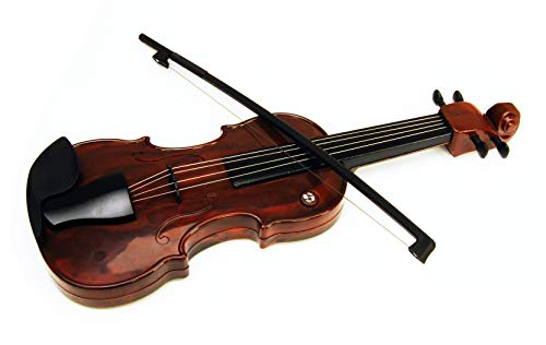 Product Image of the Toy Violin -- Electronic Toy Violin for Kids