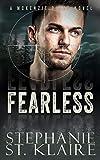 Fearless (The McKenzie Ridge Series Book 4)