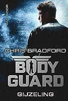 Gijzeling (Bodyguard Book 1)