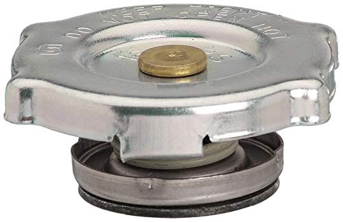 Workhorse Radiator Cap, W8003081