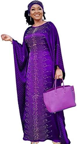 African formal dress _image2