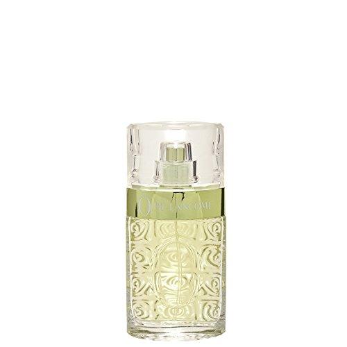 perfume oui lancome fabricante LANCOME
