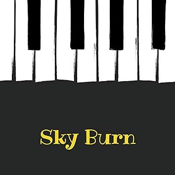Sky Burn