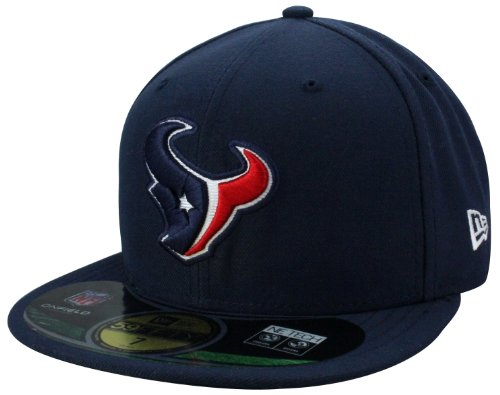 New Era Casquette Houston Astros de Heathered Out | Taille: 7 1/4