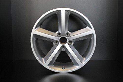 Original Audi A4S4RS48E Avant Llantas 8e0601025ah 18pulgadas 826de B2