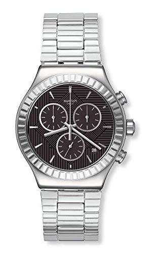 Reloj Swatch Irony Chrono YVS471G JOE'S Smile