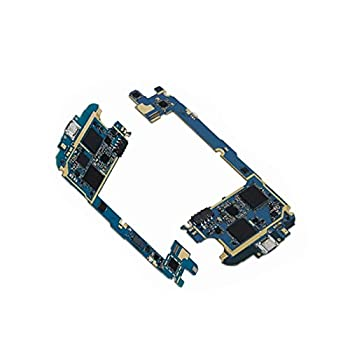 Best samsung galaxy s3 motherboard Reviews