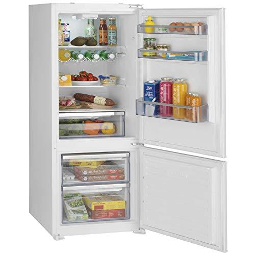 Oranier Congelador integrado de 145 cm.