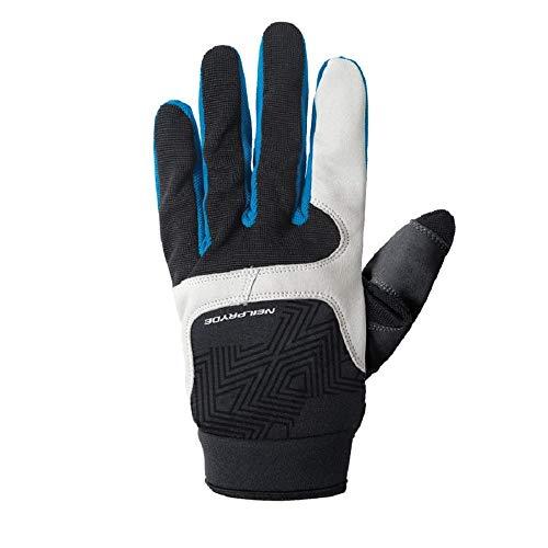 Neil Pryde 2mm Neo Amara Neopren Handschuhe 2019-XS
