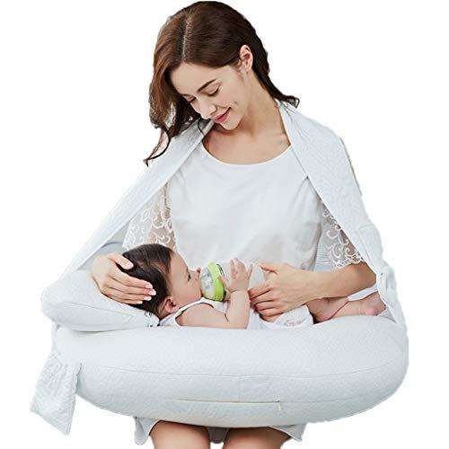 Coussins d'allaitement Coussin d'allaitement Coussin d'allaitement Quatre Saisons Disponibles Coffre-Fort Santé pour La Santé Coussin d'allaitement Coussin pour Bébé Coussin pour Bébé Soin du bébé