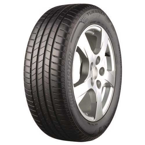 Gomme Bridgestone Turanza t005 255 40 R18 99Y TL Estivi per Auto