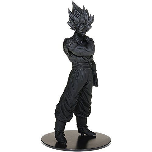 Dragon ball Dragonball Z Resolution of Soldiers Vol 1 Son Goku Gokou - Special Color ver + 1 random card by Banpresto