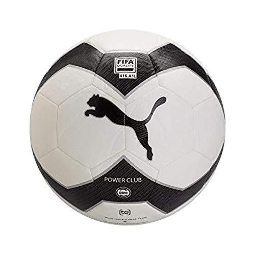 PUMA Powerclub 2,0 Ball
