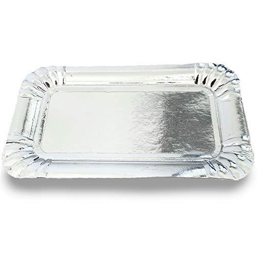 Extiff Cuencos y platos para aperitivos y salsas