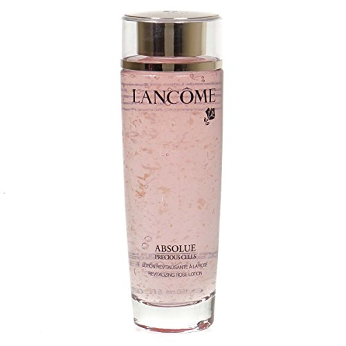 Lancome Absolue Precious Cells Revitalisierende Rose Lotion Toner, 150 ml