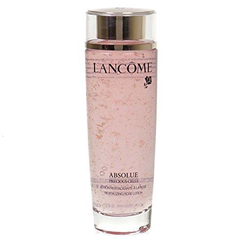 Lancome Absolue Precious Cells Revitalisierende Rose Lotion Toner, 150 ml