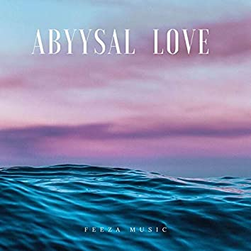 Abyssal Love