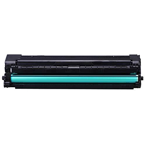 NT-PS101Cplus + Black Toner Cartridge MLT-D101S Geschikt voor Samsung Samsung ML-2161 Printer Toner Cartridge printing supplies Zwart